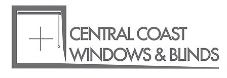 Central Coast Windows and Blinds